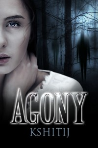 Agony-cover-draft-2.jpg