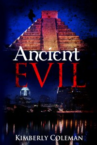 Ancient-Evil-e-book-cover.jpg