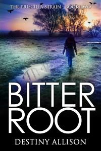 Bitterroot-new-subtitle.jpg