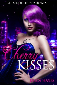 Cherry-Kisses-Cover-preview.jpg