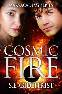 Cosmic-Fire-cover-draft.jpg