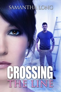 Crossing-the-Line-front-cover-fb.jpg