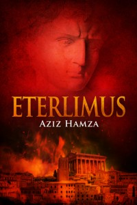 ETERLIMUS-medium.jpg