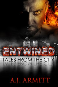 Entwined-Tales-From-the-City-Cover-v3.jpg