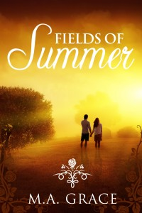 Fields-of-summer-new-author-name.jpg