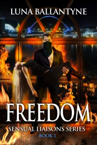 Freedom-front-cover.jpg