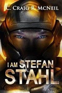 I-am-Stefan-Stahl-v2.jpg