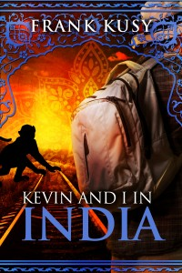 Kevin-and-I-in-India-front.jpg