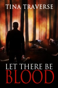 Let-There-be-Blood-ebook-cover.jpg