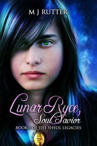 Lunar-Ryce-3-v3.jpg