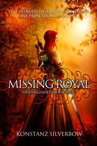 Missing-Royal-front.jpg