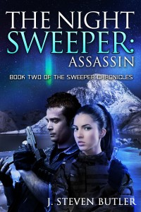 Night-Sweeper-Assassin-cover-v3.jpg
