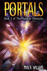 Portals-front-cover.jpg