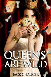 Queens-are-Wild-Front-Cover-72-ppi.jpg