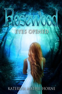 Rosewood-Eyes-Opened.jpg