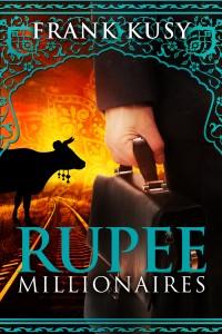 Rupee-Millionaires-700x1050.jpg