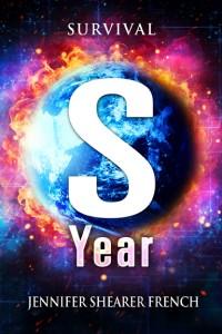 S-year-medium.jpg
