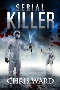 Serial-Killer-v2.jpg