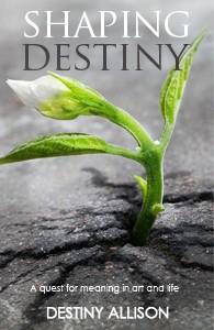 Shaping-Destiny-Thumb.jpg