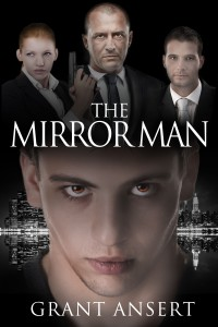 The-Mirror-Man-front-cover-v4.jpg