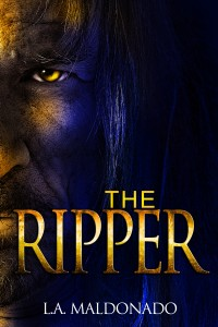 The-Ripper-front-Cover.jpg