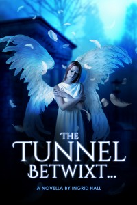 The-Tunnel-Betwixed-front-cover.jpg