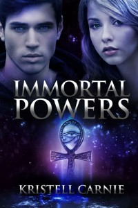 Immortal-Powers-front-medium.jpg