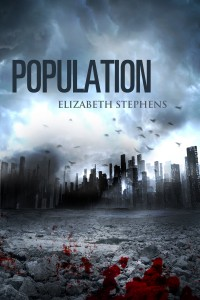 Population-cover-draft-v2.jpg