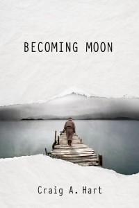 Becoming-Moon-medium-size-e-book-cover.jpg