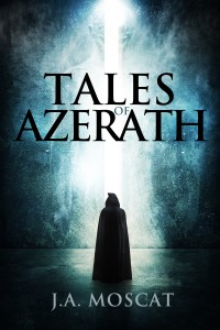 Tales-of-Azerath-cover-draft.jpg