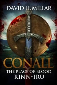 Conall-book-1-e-book-cover.jpg