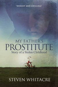 My-Fathers-Prostitute-e-book-cover-v2.jpg