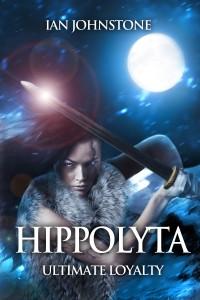 Hippolyta-cover.jpg