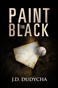 Paint-the-Black-ebook-cover.jpg