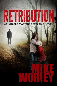 Retribution-for-Kindle.jpg