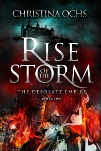 Rise-of-the-Storm-cover-draft-v2.jpg