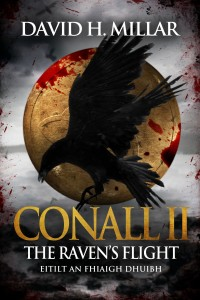 Conall-book-2-front-cover.jpg