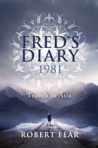 Freds-Diary-1981-front.jpg