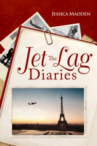The-Jet-Lag-Diaries.jpg