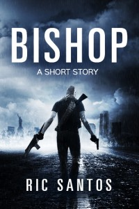 BISHOP-medium-size.jpg