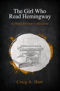 The-Girl-Who-Read-Hemingway.jpg