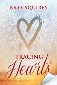 Tracing-Hearts-v4.jpg