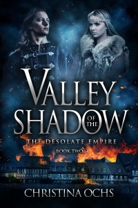 Valley-of-the-Shadow-cover-v4.jpg