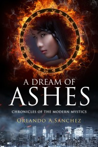 A-Dream-of-Ashes-front.jpg