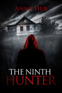 The-Ninth-Hunter-ebook-cover.jpg