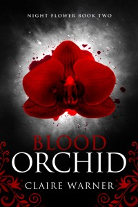 Blood-Orchid.jpg