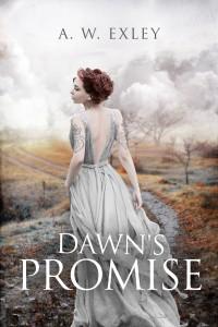 Dawns Promise