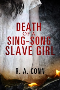Death of a Sing-Song Slave Girl v2
