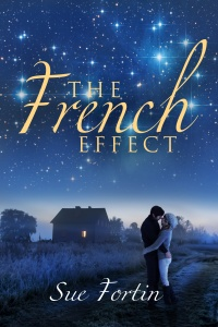 The French Effect cover