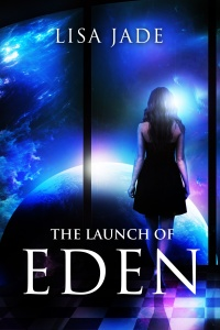 The Launch of Eden